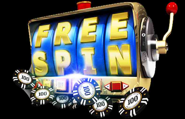Free Spins Canadian Casinos – Best Bonuses for New and Loyal Players
